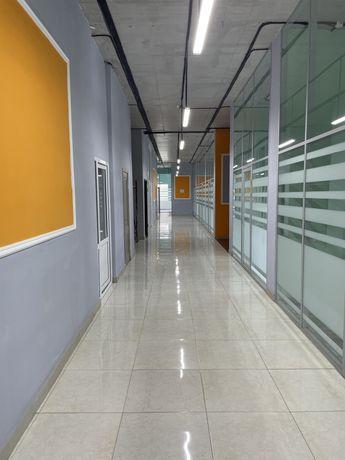 Аренда офиса центр города Сарыарка
