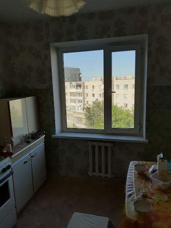Продам 1-комнатную квартиру в Жана Семее (океан)