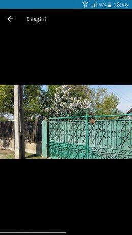 Vand casa in Celaru,nu este pe strada principala