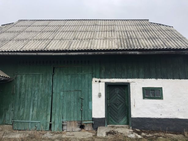 Casa nemteasca