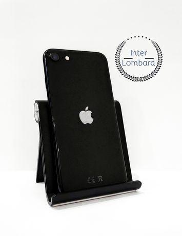 Продается iPhone SE/64GB