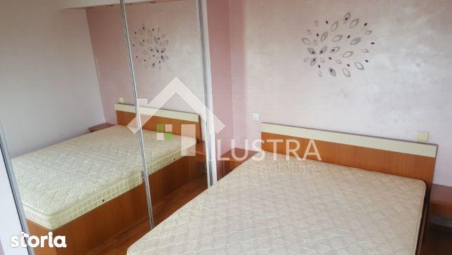 Apartament in bloc nou, 2 camere,  de vânzare, în Marasti