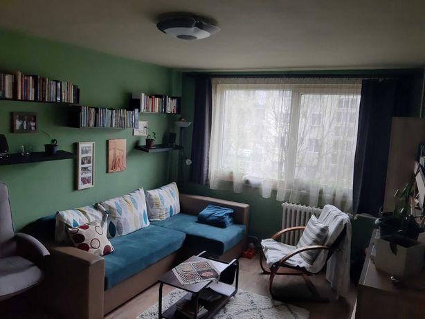 Vand sau Schimb Apartament tip G, cu casa in Oradea sau in apropiere