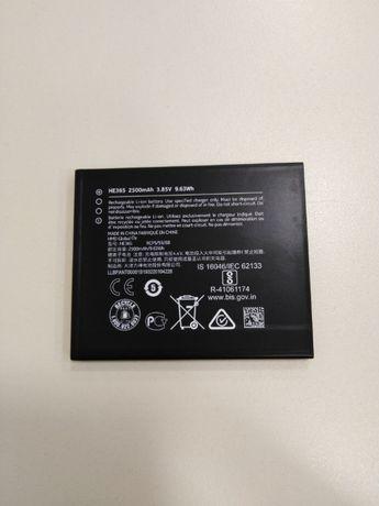 Батерия за Nokia 1 Plus HE365 Оригинал