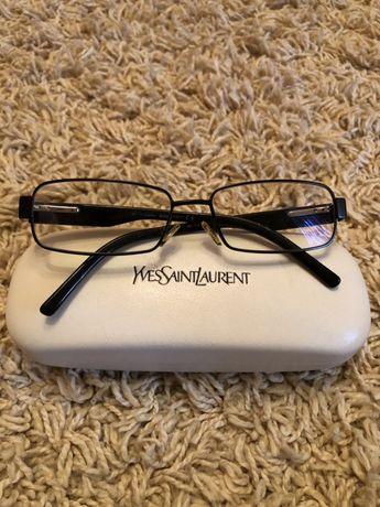 Ochelari Yves Saint Lauren