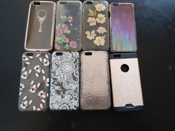 Vand huse, iphone 6, Samsung , huawei si htc m9