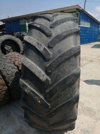 Anvelopa 600.65 R38