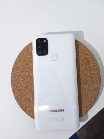 Продам Samsung A21 s