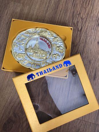Сувенир Таиланд
