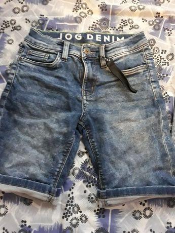 Дънкови гащи,панталони