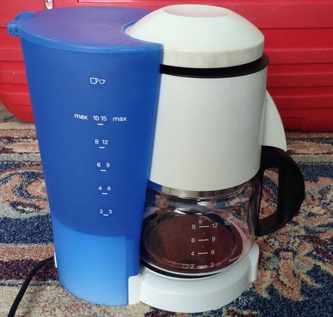 Кафе машина Rowenta