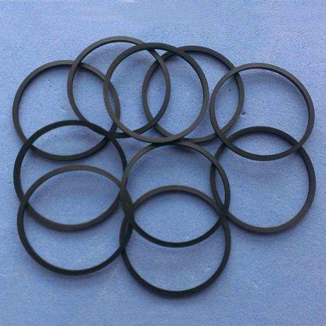 Curea, elastic unitate optica BD-Rom/Dvd-Rw/Dvd-Rom/Cd-rom, produs Nou