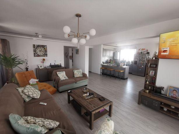 Apartament Mamaia-Sat