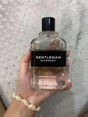 Парфюм Givenchy GENTLEMAN 100ml