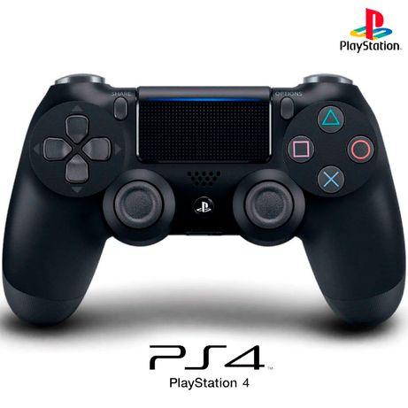 Геймпад Джойстик PS4 PlayStation 4 DualShock 4 V2 Дуалшок 4 Джостик
