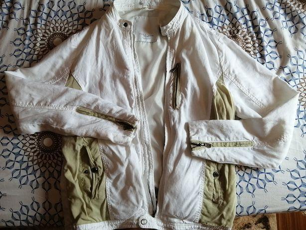 Jachetă Zara Man