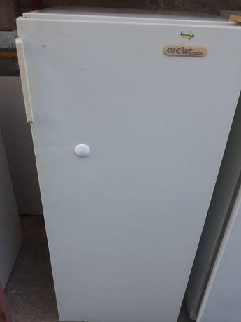 Combina frigorifica frigider arctic congelator arctic