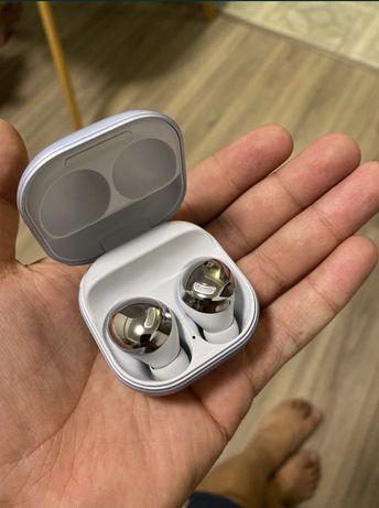 Продам Galaxy Buds Pro