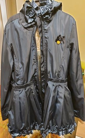 Paltonas unicat fetite