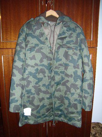 Камуфлажни дрехи-НОВИ-шуби
