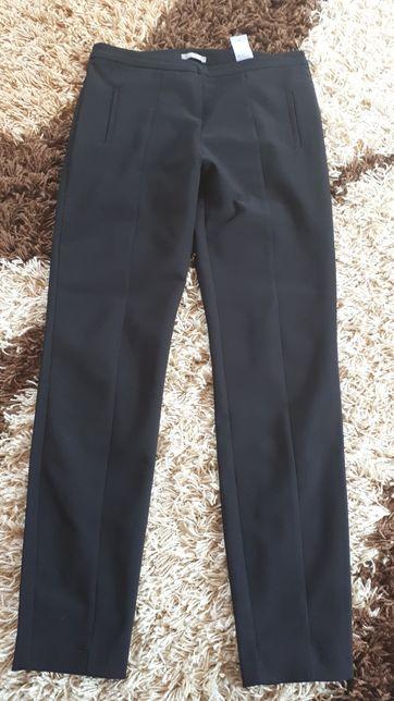 Pantaloni eleganți ORSAY