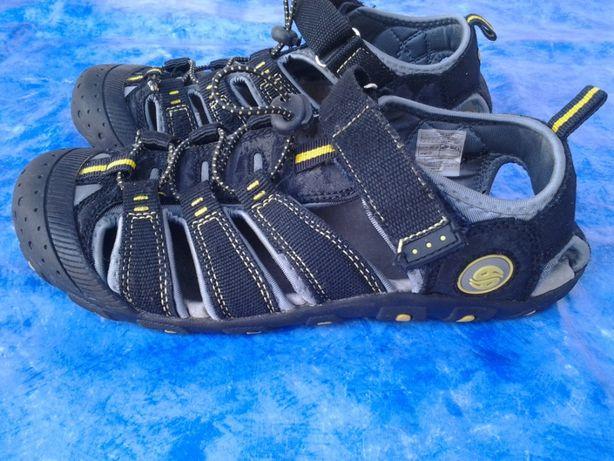 Dockers sandale sport dama - copii mar. 37