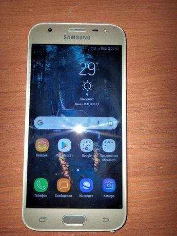 Samsung galaxy J 330