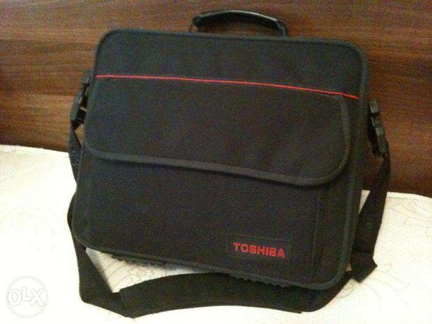 Geanta laptop Toshiba