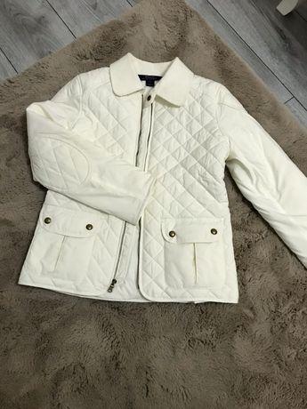 Jacheta Polo Ralph Lauren quilted