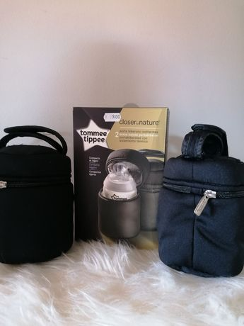 TommeeTippee support pt sticlute