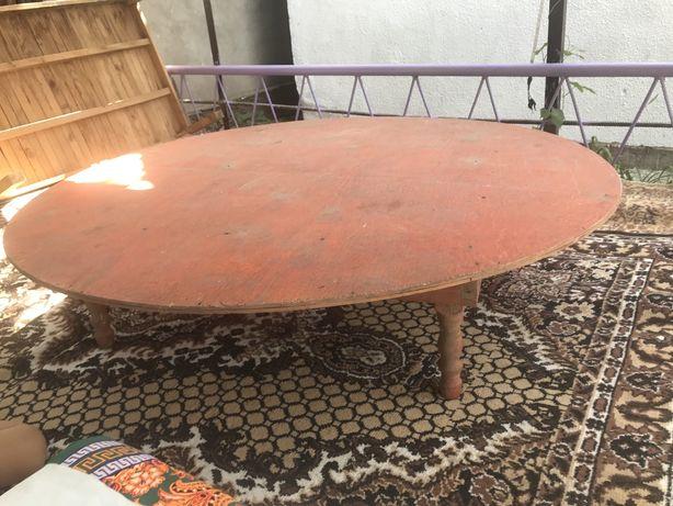 Продам стол!!!
