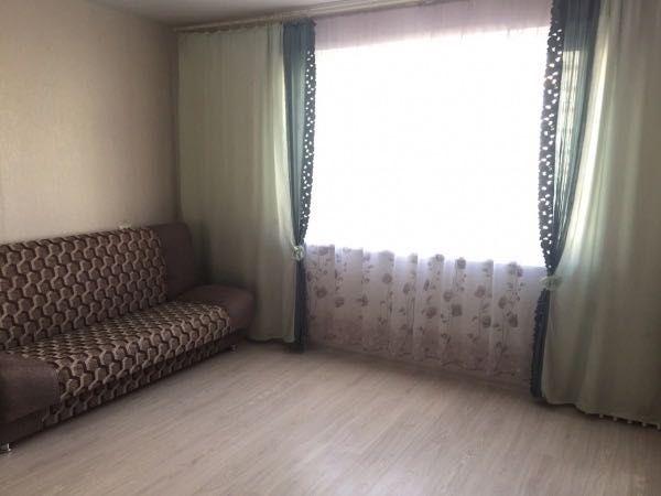 Сдам квартира в районе Думан