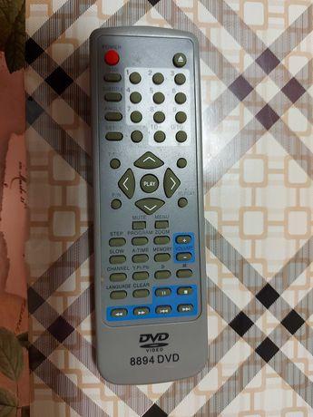 Telecomanda Dvd Cod 8894