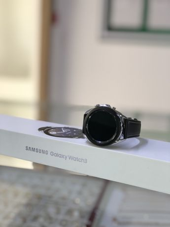 Samsung Galaxy watch 41mm