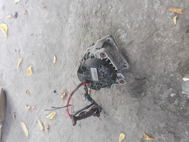 Alternator dacia logan diesel 1.5 dci 2008