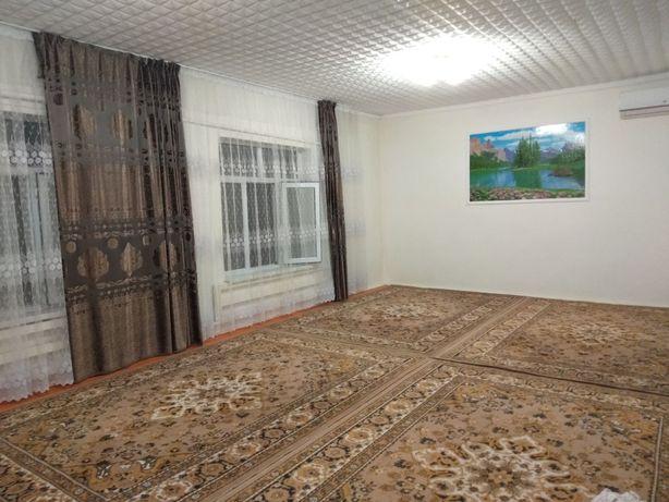 Продается дом в с. Конырат, Мактааральский район