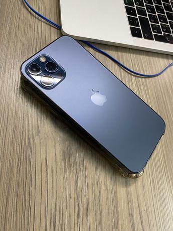 Айфон/Iphone  12 PRO 128GB pacific blue