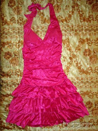 Рокля ruby rox S/m размер