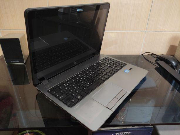 Ноутбук Probook HP 450G2