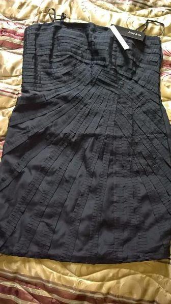 Продавам чисто нова рокля гр. Велико Търново - image 1
