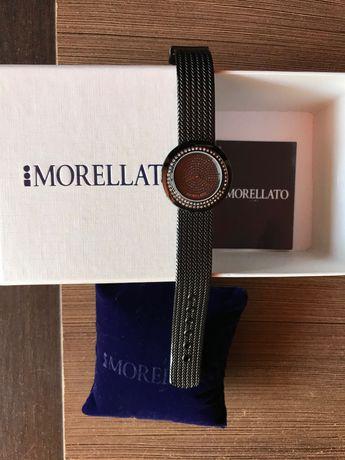 Часовници Moschino, Morellato, Brosway, Apart