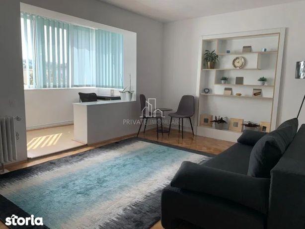 Apartament 3 Camere, De Inchiriat , Strada Magurei, Dambu