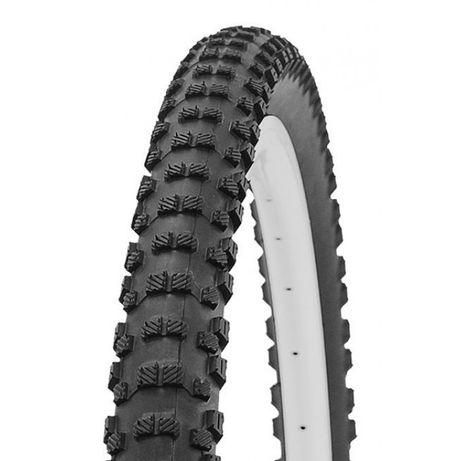 Външни гуми за велосипед WANDA 29x2.125 / 29x2.30