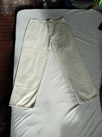 Панталон 105см/98 см