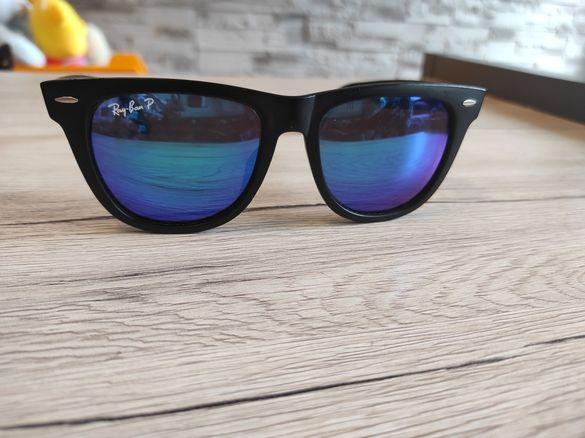 Оригинални очила Ray Ban