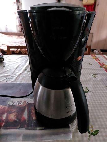 Expresor cafea Philips cu termos