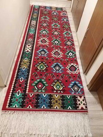 Нов Чипровски килим