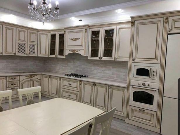 Кухни на заказ,Кухонные на заказ,Кухонный,Шкаф купе,Мебель на заказ