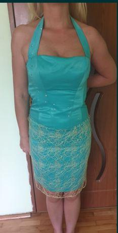 rochie pentru evenimente