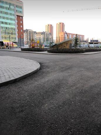 Сдам паркинг парковочное место времена года Осень